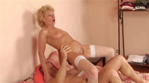 Xxx Hardcore Granny Porn Mature Sex