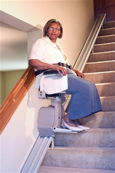 wheelchair porch car lift harmar wheelchair elevator lifts
