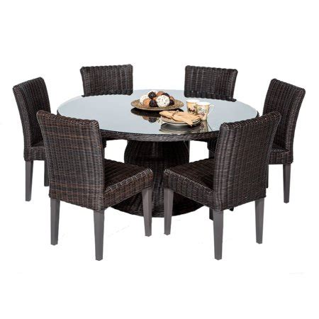 Outdoor Table And Chairs For Sale by Outdoor Patio Dining Table Chairs Patio Sets On Sale