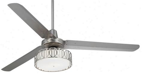 Casa Vieja Ceiling Fan Wall by Brass Finish Bi Level Backplate In Swing Arm Wall