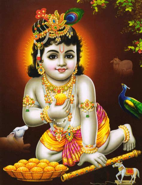 3d Hd Wallpapers Of God by 3d Hindu God Wallpapers Free Gallery