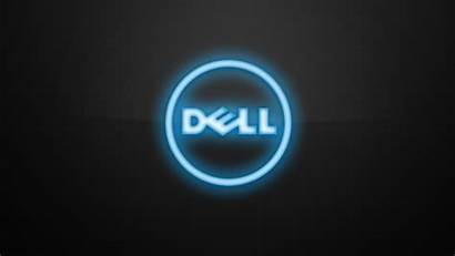 Dell Windows Brand
