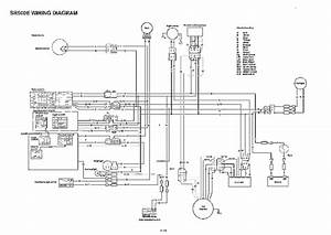 Peugeot 207 User Wiring Diagram