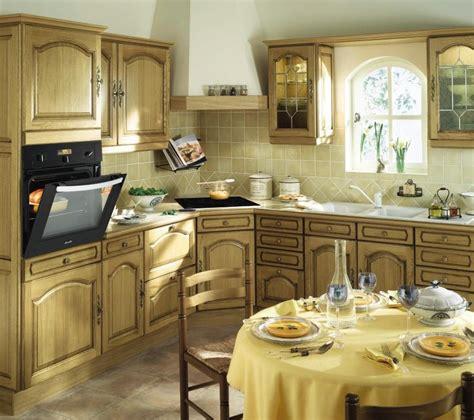 cuisine tunisienne traditionnelle cuisine provencale meuble photo 14 25 cuisine