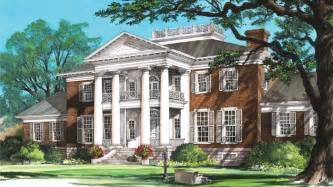 southern plantation style house plans plantation home plans plantation home designs from homeplans