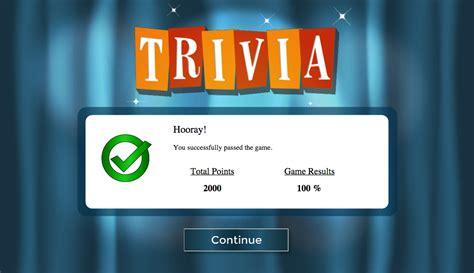 powerpoint trivia game template briskiinfo