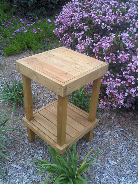 Patio Plant Stand Ideas by Best 25 Indoor Plant Stands Ideas On Indoor