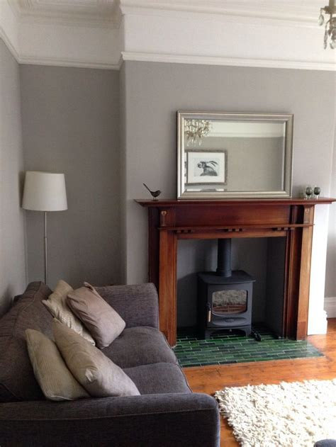 purbeck stone farrow  ball google search home interior ideas pinterest fireplaces