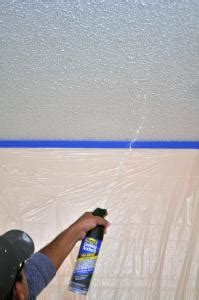 homax pro grade popcorn ceiling texture pro remodeler