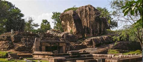 sri lanka house reiseziel anuradhapura in sri lanka enchanting travels