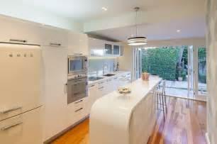 art deco renovation modern kitchen other metro by mal corboy design
