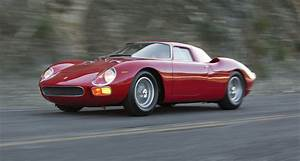 Ferrari 250 Lm : timeless classics ferrari 250 lm classic driver magazine ~ Medecine-chirurgie-esthetiques.com Avis de Voitures