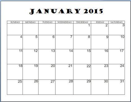 microsoft word calendar template 16 2015 word calendar template images 2015 monthly calendar template microsoft word printable