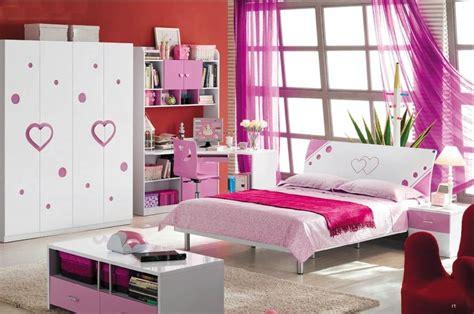 Bedroom Sets Modern Kids Bedroom Set Safe And Cheap Kids