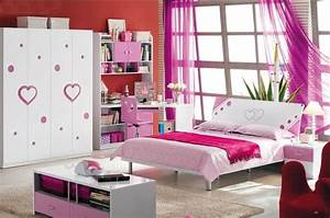 Bedroom Sets Modern Kids Bedroom Set Safe And Cheap Kids ...