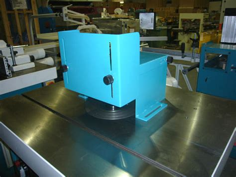universal tenon guard conway  woodworking machinery