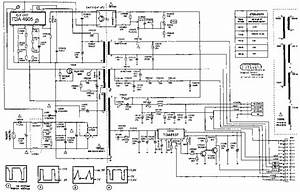 Wiring Diagram Of Mitsubishi Adventure