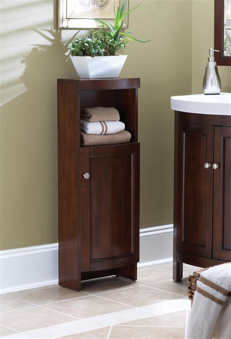 Allen Roth Moravia Bathroom Vanity by Allen Roth 174 Moravia Bath Vanity Collection