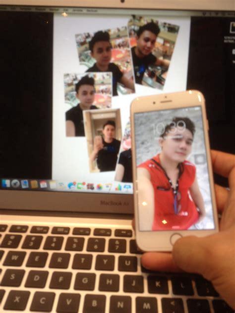 Pengalaman Menggunakan Iphone Warna Rose Gold