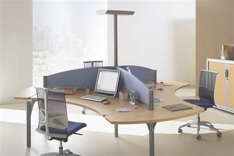 mobilier de bureau lille mobilier call center au sein d 39 un open space bureaux