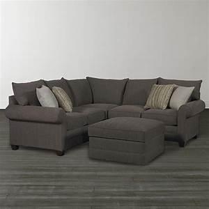 L Shaped Sofas Ikea TheSofa