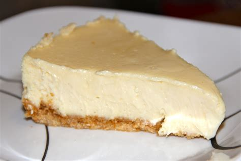 cheesecake recipe top 28 cheesecake recipe classic cheesecake recipe chowhound tall and creamy cheesecake