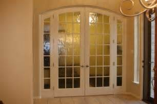 interior doors for home interior glass door project traditional home office by acme doors