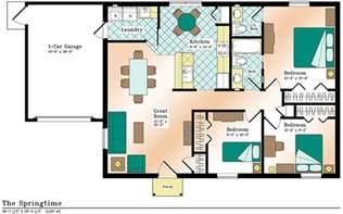 energy efficient house design small barn home designs studio design gallery best design