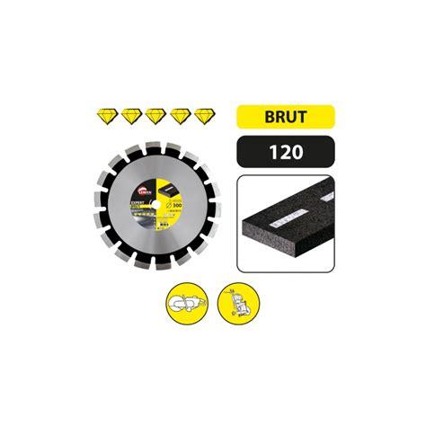 disque coupe carrelage 180 mm carrelage design 187 disque coupe carrelage 180 mm moderne design pour carrelage de sol et