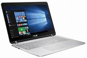 Asus Q504UA-BBI5T12 2-in-1 - Compare laptops and find ...  Laptop