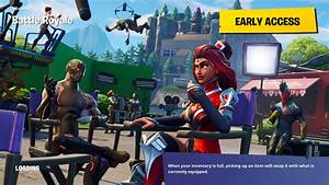 Fortnite A Free Secret Battle Pass Level Is Available