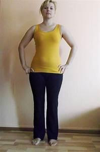 Я хочу похудеть 10 способов