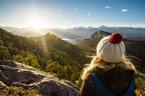 8 Top Rocky Mountain National Park Hikes   Colorado.com