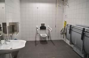 Regenwasser Für Toilette : toiletten f r alle in bw pressemitteilungen ~ Eleganceandgraceweddings.com Haus und Dekorationen