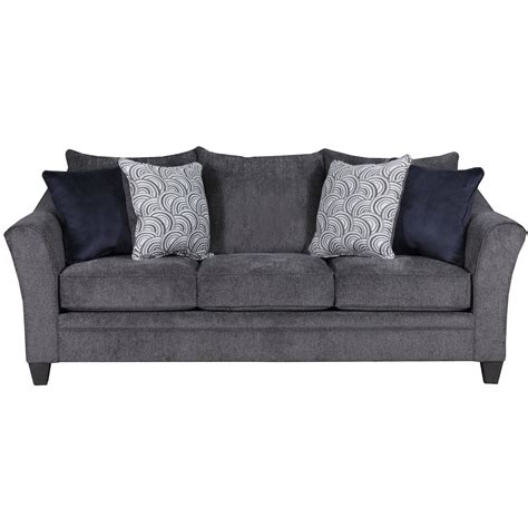 Simmons Sofa Sleeper by 15 Best Simmons Sleeper Sofas