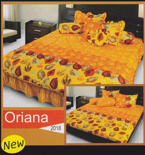 Harga Sprei Merk harga bed cover jual murah harga bed cover merk california