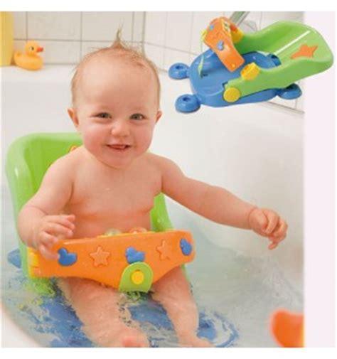 bain de siege permanganate siège de bain de luxe baby avis