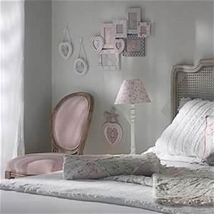 Deco Vieux Rose : sedie e poltrone shabby chic da maison du monde arredamento provenzale ~ Teatrodelosmanantiales.com Idées de Décoration