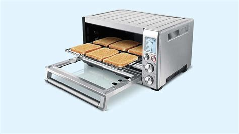 What Is The Best Toaster Oven To Purchase - how to buy the best benchtop or toaster oven