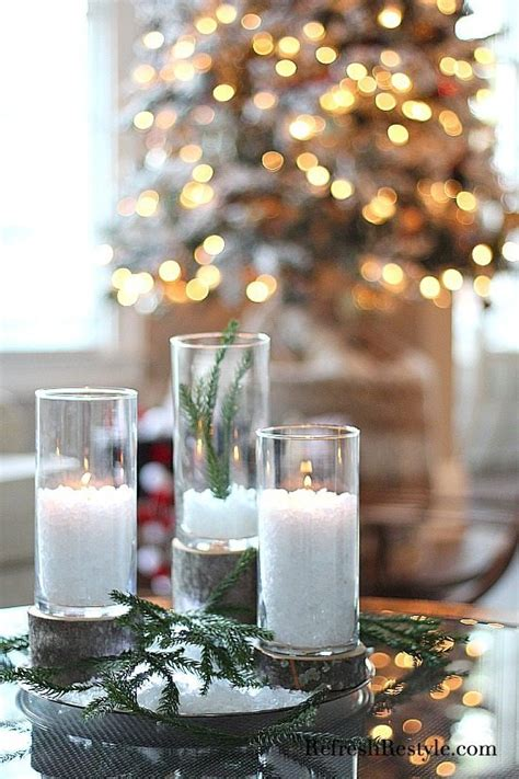 dollar tree candle holders diy glass and wood candleholders