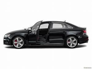 audi s3 sedan 2017 20 tfsi quattro 310 hp in kuwait new With audi s3 invoice price