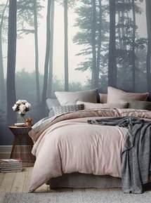 grey bedroom ideas 25 best ideas about pink grey bedrooms on bedroom inspo pink grey and grey room