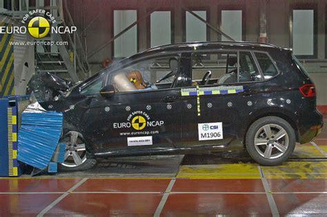 crash test siege auto 2014 ncap crashtests jahresrückblick 2014 autobild de