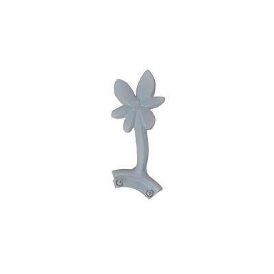 indoor fan blades arms ceiling fan parts ceiling