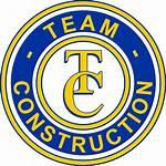 Construction Team Nashville Speedway Arca Frank Fairgrounds
