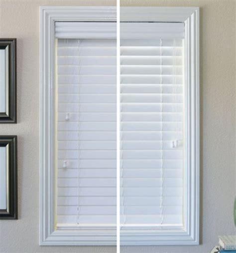 faux wood blinds   slats faux wood blinds white