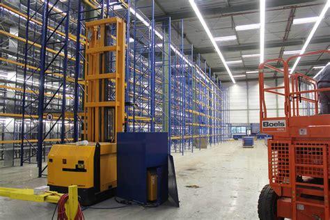 Nutzungsänderung Gewerbe Beantragen by Nutzungs 228 Nderung Und Umbau In Einer Industrieanlage In Langen