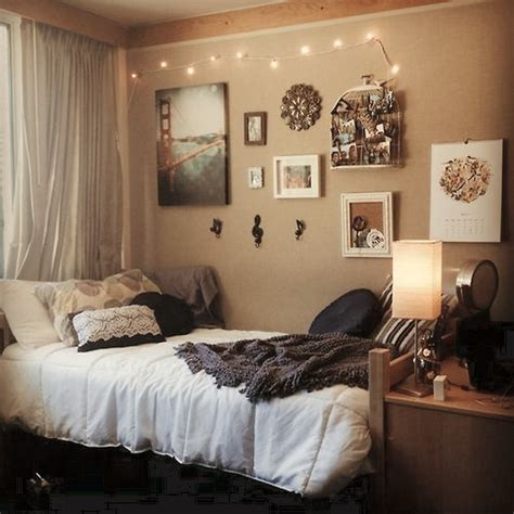 decorating ideas for small bedrooms cozy small bedroom tips 12 ideas to bring comforts into 20449