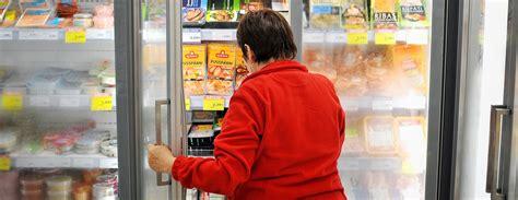 Izvēlas veselīgus produktus / Diena
