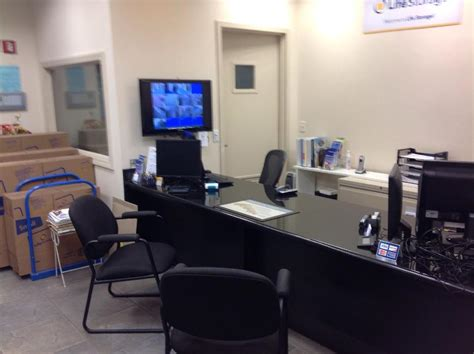 home office furniture ct pedestal bene best stamford